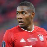 Comunio-Gerüchteküche: Hertha will Spurs-Star – wechselt Alaba nach Manchester?