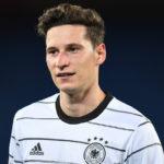 Comunio-Gerüchteküche: Will Leverkusen Draxler?