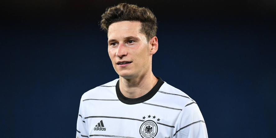 Transfergerüchte Leverkusen