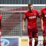Saisonvorschau 1. FC Köln: Heldt sucht die Königstranfers