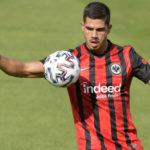 Comuio aktuell: Silva wackelt – Hector und Hofmann zurück
