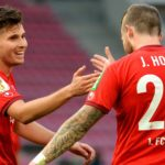 Kaufempfehlungen bis 2 Mio.: Kölns neuer Spielgestalter – vier junge Spekulationsanlagen