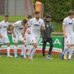 Saisonvorschau FC Augsburg: Viel Erfahrung für weniger Sorgen