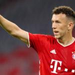 Comunio-Gerüchteküche: Bleibt Perisic doch in der Bundesliga – nur nicht beim FC Bayern?