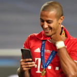 Comunio-Gerüchteküche: Thiago-Wechsel zu Liverpool vor dem Abschluss – FC Bayern will Dest