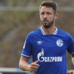 Saisonvorschau FC Schalke 04: Nichts spricht für Königsblau… oder?
