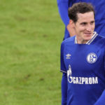 Comunio-Gerüchteküche: Rudy doch zurück zu Hoffenheim? Hertha weiter an Reine-Adelaide dran