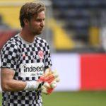 Comunio-Gerüchteküche: Schalke und Frankfurt vor Torwart-Tausch – wechselt Weiser innerhalb der Liga?