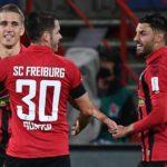 Saisonvorschau SC Freiburg: Drei Leistungsträger verloren – und doch wieder eine starke Truppe