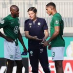 Saisonvorschau VfL Wolfsburg: Solide Entwicklung, aber weit weg von den Glanzjahren