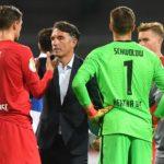 Saisonvorschau Hertha BSC: Trotz Geld fehlen die Transfers – nächste turbulente Saison?
