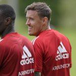Saisonvorschau 1. FC Union Berlin: Euphorie statt Angst vor dem verflixten zweiten Jahr