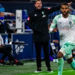 Der Comunio-Geheimtipp: Jean-Manuel Mbom von Werder Bremen