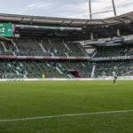 Auf Spielplan-Basis einkaufen, 2. und 3. Spieltag: Meldet sich Werder zurück?