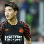 Bielefelds Neuzugang Ritsu Doan im Comunio-Check: Der wertvollste Spieler des Aufsteigers – mit Abstand
