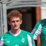 Saisonvorschau Werder Bremen: Was folgt auf die perfekte Vorbereitung?