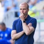 Saisonvorschau TSG Hoffenheim: Mit Hoeneß auf ein neues Level?