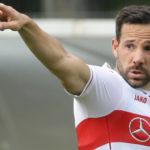 Saisonvorschau VfB Stuttgart: Saison der Wahrheit mit Handicap