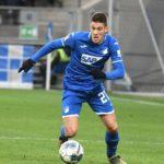 Comunio-Vorschau vor dem 4. Spieltag: Andersson fit, Kramaric fällt aus