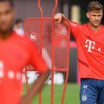 Comunio-Vorschau vor dem 6. Spieltag: Kimmich reist mit nach Köln