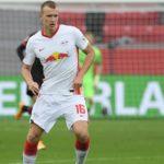 Marktwertverlierer der Woche – KW 41: Leipziger Duo und BVB-Youngster dabei
