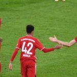 FC Bayern vor Stress-Wochen: Warum man auf diese Youngster setzen sollte