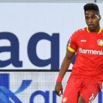 Comunio-Gerüchteküche: Wendell von Leverkusen zur Hertha? Frankfurt an Younes dran