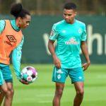 Comunio aktuell: Zwei Werder-Profis in Quarantäne