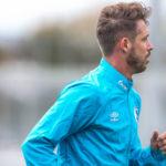 Auf Spielplan-Basis einkaufen, 6. und 7. Spieltag: Schalker Trendwende?