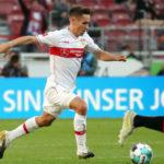 Der Comunio-Geheimtipp: Philipp Klement vom VfB Stuttgart
