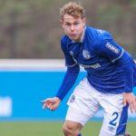 Schalke-Neuzugang Kilian Ludewig im Comunio-Check: Stammspieler für den kleinen Geldbeutel
