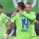 Der VfL Wolfsburg bei Comunio: Ohne Europa League besonders interessant – keine Rotationsgefahr!