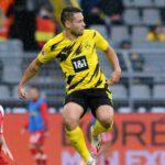 Kaufempfehlungen 5-8 Mio.: Fünf Bundesliga-Stars mit Rabatt