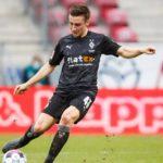 Der Comunio-Geheimtipp: Rocco Reitz von Borussia Mönchengladbach