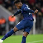 Hoffenheims Neuzugang Ryan Sessegnon im Check: Ein Mega-Talent nimmt neuen Anlauf