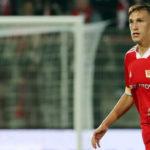 Auf Spielplan-Basis einkaufen, 7. und 8. Spieltag: Eisernes Ausrufezeichen?