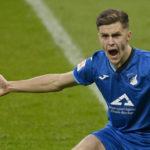Auf Spielplan-Basis einkaufen, 9. und 10. Spieltag: Hoffenheimer Trotzreaktion?