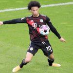 Marktwertverlierer der Woche – KW 45: Je zwei Spieler von BVB und FCB floppen vor dem Spitzenspiel