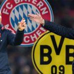 Comunio Head to Head: BVB gegen FCB – Nur dann hat Schwarz-Gelb eine Chance