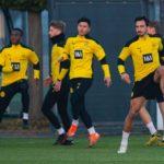 BVB im Kadercheck: Darum sollte man jetzt auf diesen Youngster setzen