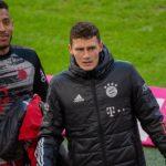Comunio-Vorschau vor dem 9. Spieltag: Bayern mit Tolisso und Pavard, Andersson fällt aus
