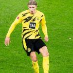 Absolute Marktwertgewinner – KW 46: Dortmunder Duo und ein Kimmich-Ersatz