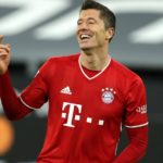 Absolute Marktwertgewinner – KW 47: Lewandowski, zwei Supertalente und zwei Momentum-Spieler