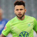 Marktwertgewinner der Woche – KW 47: Steffen, VfB-Duo und ein neuer TSG-Corona-Ausfall