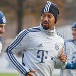 FC Bayern: Von wegen zu alt! Darum solltet ihr nun auf diese FCB-Oldies setzen