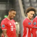 FC Bayern: Welche Konsequenzen die frühe CL-Achtelfinal-Quali für Comunio-Manager hat