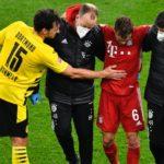 FC Bayern: Kimmich-Schock und die Folgen – Setzt nun auf diese FCB-Stars!