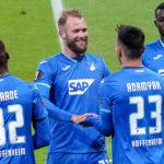 Corona-Chaos bei Hoffenheim: Welche Spieler jetzt profitieren