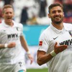Die besten Neuzugänge: Diese Transfers innerhalb der Liga rocken Comunio!
