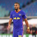 Comunio aktuell: Henrichs fällt langfristig aus – Corona-Fall auf Schalke